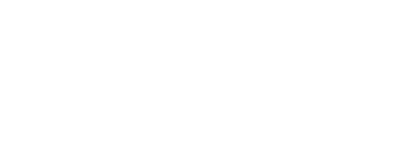 Cecil Web Designs Derbyshire