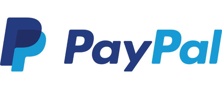 Ecommerce By Cecil Web Designs - Powered by PayPal